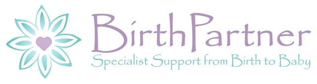 BirthPartnerLogo-03(1)